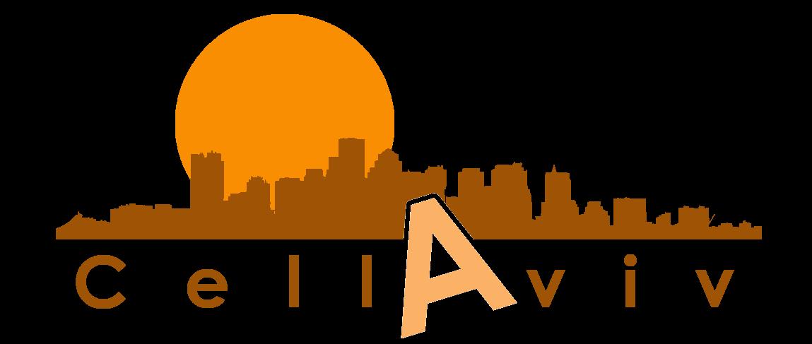 Cell-Aviv תל אביב בסלולר